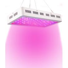 Светодиодные лампы для выращивания комнатных растений 1500 Вт