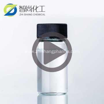 Raw materials 99% CAS 106-89-8 Epichlorohydrin