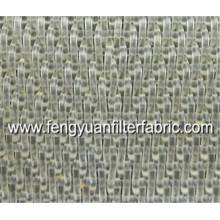 China Manufacturer Anti-Alkali Filter Belt