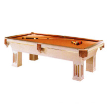 Slate Pool Table (DS-16)