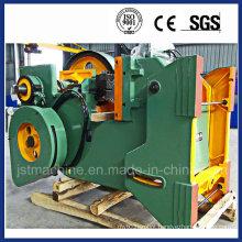 Punch Press Machine, Eccentric Power Press, J23-35