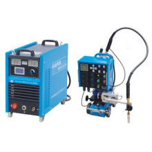 IGBT Inverter Automatische Mag Schweißen Maschine