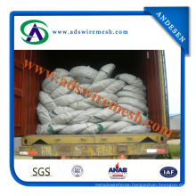 1.4/2.0mm PVC Coated Binding Wire