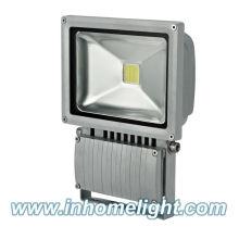 Outdoor LED Flutlicht AC85-265V