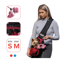 Pet Sling Travel Bag