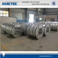 Prime ppgi dachplatte / galvanisierte stahlspule / ppgi
