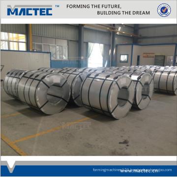 Prime quality ppgi roofing sheet/galvanized steel coil /ppgi