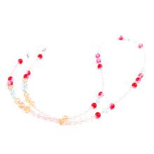 Reading Glasses / Sunglasses Chains / Cords