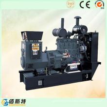 Generador Diesel Deutz generador de aire refrigerado por aire 100kw para la venta