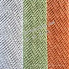 Kissen / Sofa Polster Cord Stoff (GL-12)