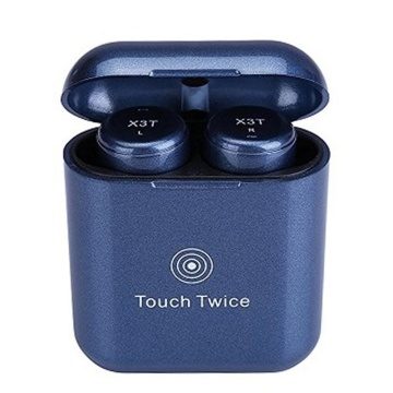 Stereo Bluetooth Wireless Earbuds