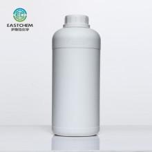 HEA гидроксиэтилакрилат для УФ-покрытий