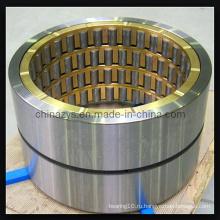 Четырехрядные цилиндрические роликовые подшипники Zys