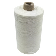 Fireproof Silica Sewing Thread