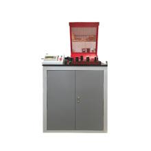 Steel Bar Bending And Re-bendingTesting  Machine