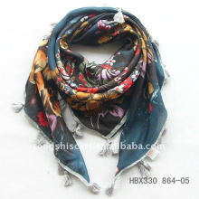 Arabic scarf for women