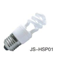 Lámpara de ahorro de energía de venta caliente