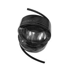 Resistente à prova de Amostra grátis anti-envelhecimento gás mig fio cabo de tocha de soldagem