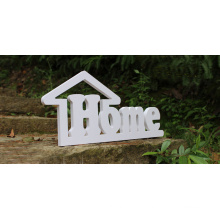 High Quality Outdoor PVC Letter Sign
