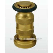 Produtos de fogo - Bico de bronze de hidrante