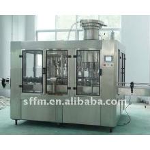 Машина для производства напитков
