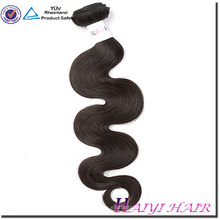 Dropshipping Natural Virgin Hair For Black Women Soft and Smooth Hair