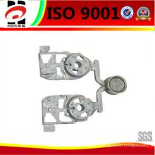Aluminum Lid, Aluminum Die Casting