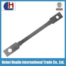 Wand-Krawatten Beton Form Zubehör Fabrik Hebei Hualin International