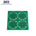 OEM PCB Factory 1oz-6oz Rigid Flexible Heavy Copper PCB