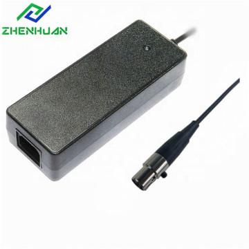 36V 1,5A LED-Schienenlicht-Schaltnetzteil
