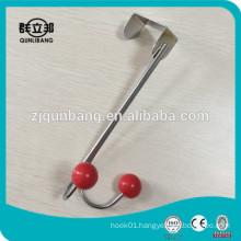 Steel Hanging Towel or Robe Hook