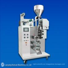 (DXDK40VI) Máquina de embalaje granular automática