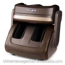 COMTEK RK858 electric foot massager