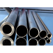 Nahtloses Rohr aus Kohlenstoffstahl - Rohr aus flüssigem Stahl (20 mm - 813 mm)