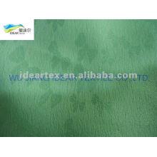 20D jacquard Chiffon Fabric For Summer Dress