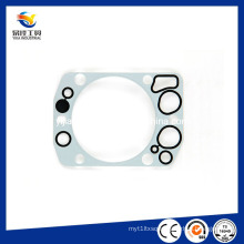 High Quality Low Price Man Cylinder Head Gasket