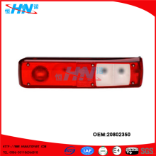 Volvo Quality Tail Lamp 20802350