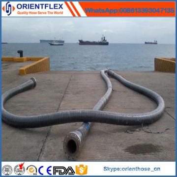Нефти И Нефтепродуктов Состыковать Резиновый Шланг