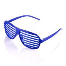 Ultra-Light Party Eyewear (SZ989)
