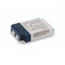 Meanwell IDLV-25 Serie ~ 25W Kunststoffgehäuse / PCB Typ Konstanter Spannung Ausgang LED-Treiber mit PFC