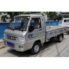 Camions de chargement électriques Mini camion léger 4x2