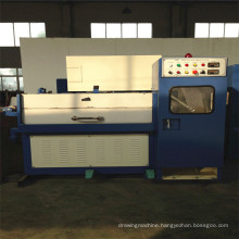 24DS(0.08-0.25) cable making equipment all kinds of packing machine equipment wire drawing machine line