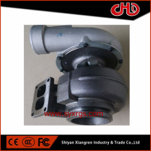 CUMMINS 6BT Turbocharger 4035471 4035472