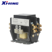 Brand New CJX9-2P-30A-220V Air Conditioner Magnetic Contactor