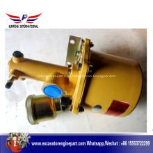 Компании XGMA погрузчик запчасти воздуха Бустерный насос 13C0067