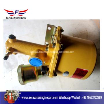XGMA Loader Ersatzteile Luftdruckerhöhungspumpe 13C0067