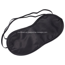 Desechables Eye Mask Body Making Machine