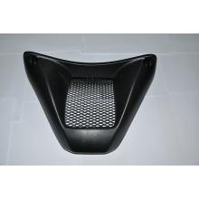 Panneau Carbon Fiber V pour MV Agusta Brutale 920/990/1090