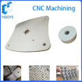 High speed 5 axis cnc machining cnc machining machinery parts