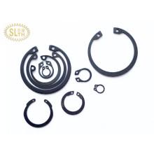 Metal de aço inoxidável de Slth-Ms-037 65mn que carimba as peças para a indústria